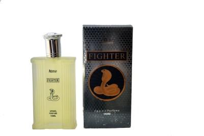 Aone Fighter Eau de Parfum  -  100 ml