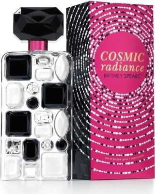 Britney Spears Cosmic Radiance Eau de Parfum  -  100 ml