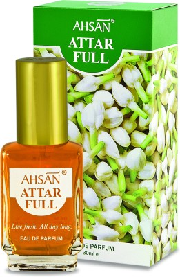 Ahsan Attar Full EDP  -  30 ml
