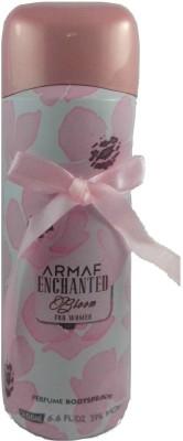 Armaf Enchanted Bloom Eau de Parfum  -  200 ml