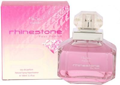 Hey You Rhinestone Eau de Parfum - 100 ml(For Girls, Women)