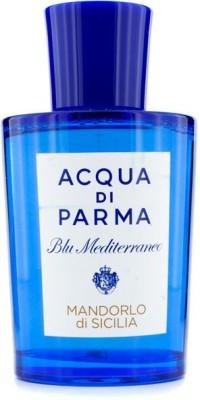 Acqua Di Parma Blu Mediterraneo Mandorlo Di Sicilia Eau De Toilette Spray Eau de Toilette  -  150 ml