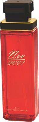French Factor Neu 91 Eau de Parfum  -  75 ml