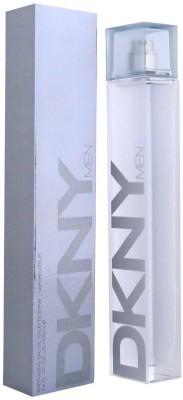 DKNY Energizing Spray EDT - 100ml Eau de Toilette  -  100 ml