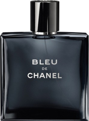 Chanel Bleu De Chanel EDT  -  150 ml