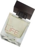 Avon Life Spray for him Eau de Toilette ...