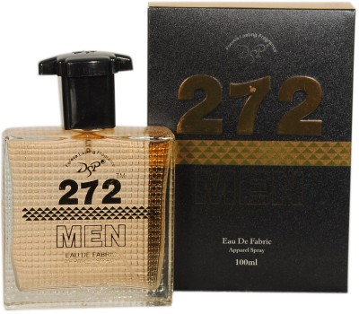 DSP Fragrances 272 MEN EDT  -  100 ml