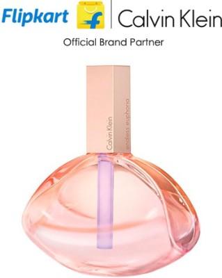 Calvin Klein Endless Euphoria Eau de Parfum  -  125 ml