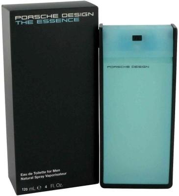 Porsche Design GG_PD_Essence120 Eau de Toilette  -  125 ml