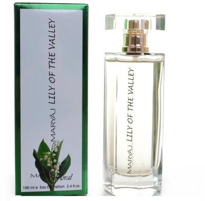 Maryaj Lily of the valley Eau de Parfum  -  100 ml