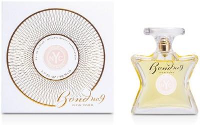 Bond No. 9 Park Avenue Eau De Parfum Spray Eau de Parfum  -  50 ml