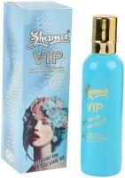 Shama VIP Series Alcohol Free, Undiluted Eau de Parfum  -  100 ml