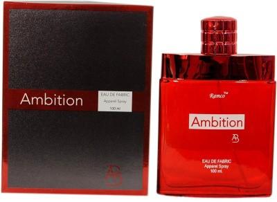 Ramco Ambition Eau de Parfum  -  100 ml