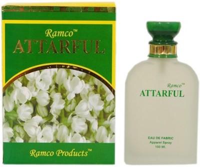 Ramco Attraful Eau de Parfum  -  100 ml