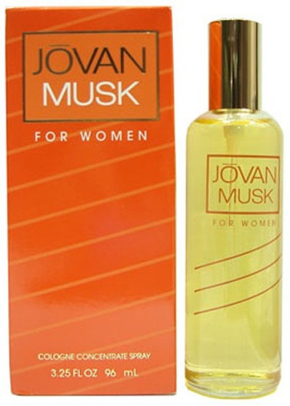 Jovan Musk By Jovan For Men. Aftershave Cologne 8 Ounces(For Men)