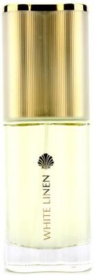Estee Lauder White Linen Eau De Parfum Spray Eau de Parfum  -  30 ml