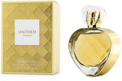 Elizabeth Arden Untold Absolu Eau De Parfum Spray Eau de Parfum  -  30 ml