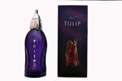 AGN Tulip Eau de Parfum  -  100 ml