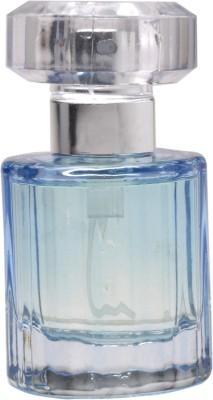 French Factor Lady Noir Eau de Parfum  -  30 ml