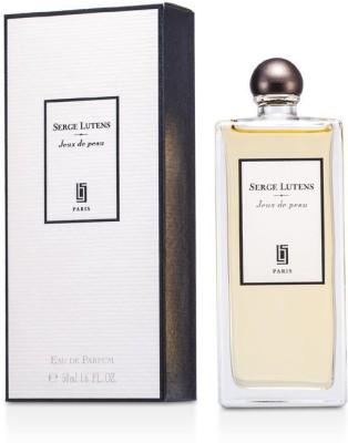 Serge Lutens Jeux De Peau Eau De Parfum Spray Eau de Parfum  -  50 ml
