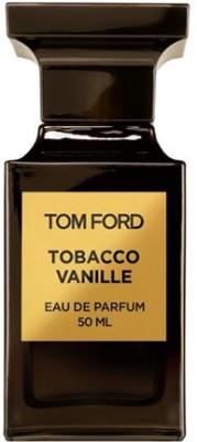Tom Ford Tabacco Oud Eau de Parfum  -  50 ml