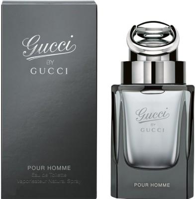 GUCCI Gucci EDT - 90 ml