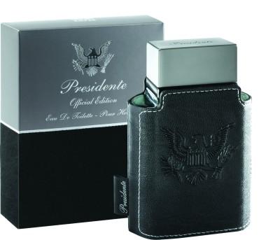 Emper Presidente EDT  -  100 ml