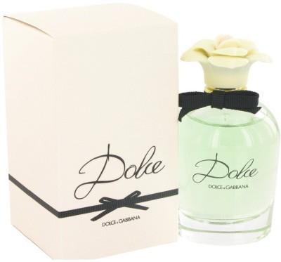 Dolce & Gabbana Dolce  -  75 ml