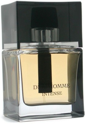 Christian Dior Dior Homme Intense Eau De Parfum Spray (New Version) Eau de Parfum  -  50 ml