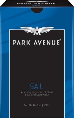 Park Avenue Sail Eau de Parfum  -  100 ml