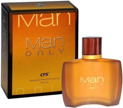 CFS BLCF_MONL_GOLD Eau de Parfum  -  100 ml