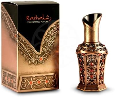 Rasasi Rasha Eau de Parfum  -  12 ml