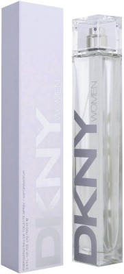 DKNY Energizing EDP Eau de Parfum  -  50 ml