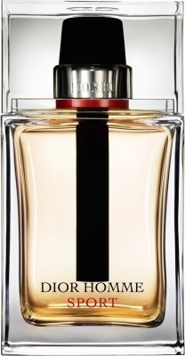 Christian Dior Homme Sport EDT  -  100 ml