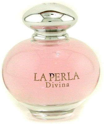 La Perla Divina Eau De Toilette Spray Eau de Toilette  -  50 ml