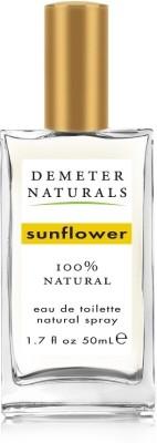 Demeter Fragrance Library Sunflower EDT  -  50 ml