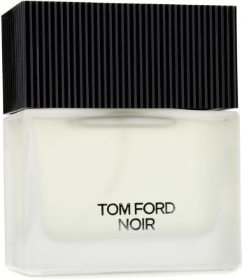 Tom Ford Noir Eau De Toilette Spray Eau de Toilette  -  50 ml