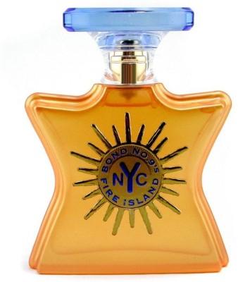 Bond No. 9 Fire Island Eau De Parfum Spray Eau de Parfum  -  50 ml