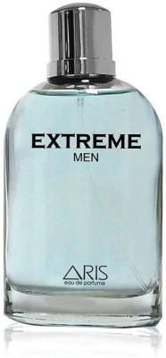 Aris Extreme Eau de Parfum  -  100 ml