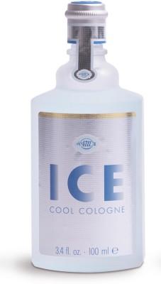 Muelhens 4711 Ice Cool EDC  -  100 ml