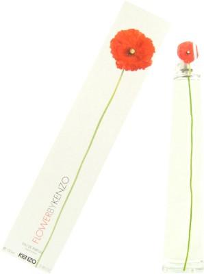 Kenzo Flower EDP  -  100 ml