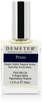 Demeter Prune Cologne Spray Eau de Cologne  -  30 ml