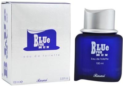 Rasasi Blue EDT  -  100 ml