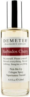 Demeter Barbados Cherry Cologne Spray Eau de Cologne  -  120 ml(For Women)