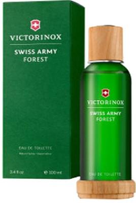 Swiss Army Forest EDT  -  100 ml