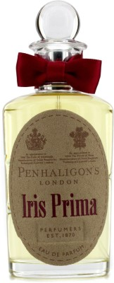 Penhaligon's Iris Prima Eau De Parfum Spray Eau de Parfum  -  100 ml