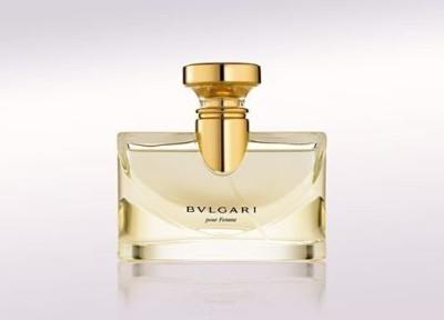 BVLGARI Pour Femme EDP (NP) Eau de Parfum  -  50 ml