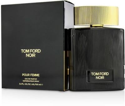 Tom Ford Noir Eau De Parfum Spray Eau de Parfum  -  100 ml