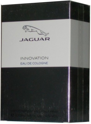 Jaguar Innovation EDC - 100 ml