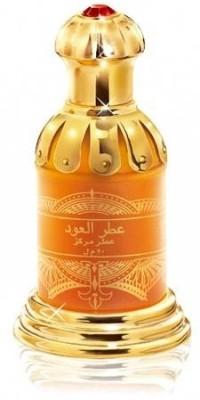 Rasasi Attar Al Oudh Eau de Parfum  -  20 ml